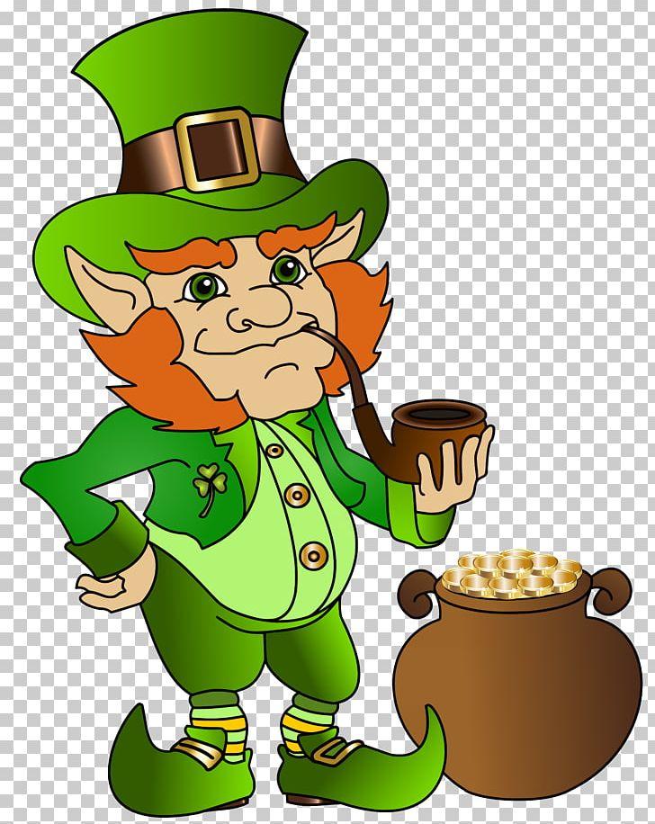 Ireland Leprechaun PNG, Clipart, Art, Art Museum, Cartoon, Christmas.