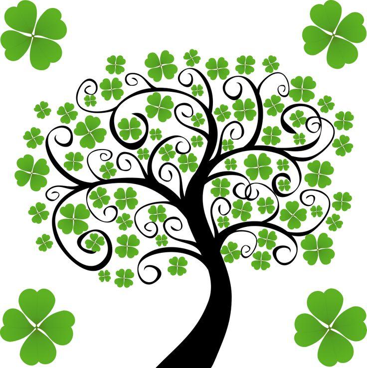 Free Irish Clip Art Pictures.