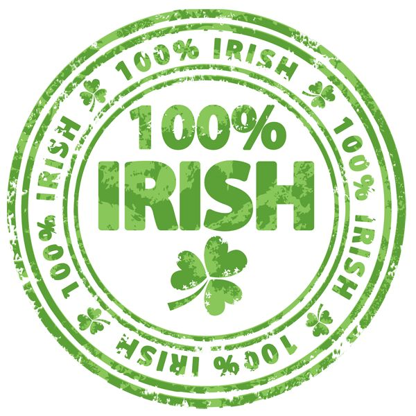 1000+ images about irish clipart and more on Pinterest.