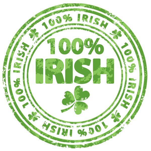 Irish clipart Clipground