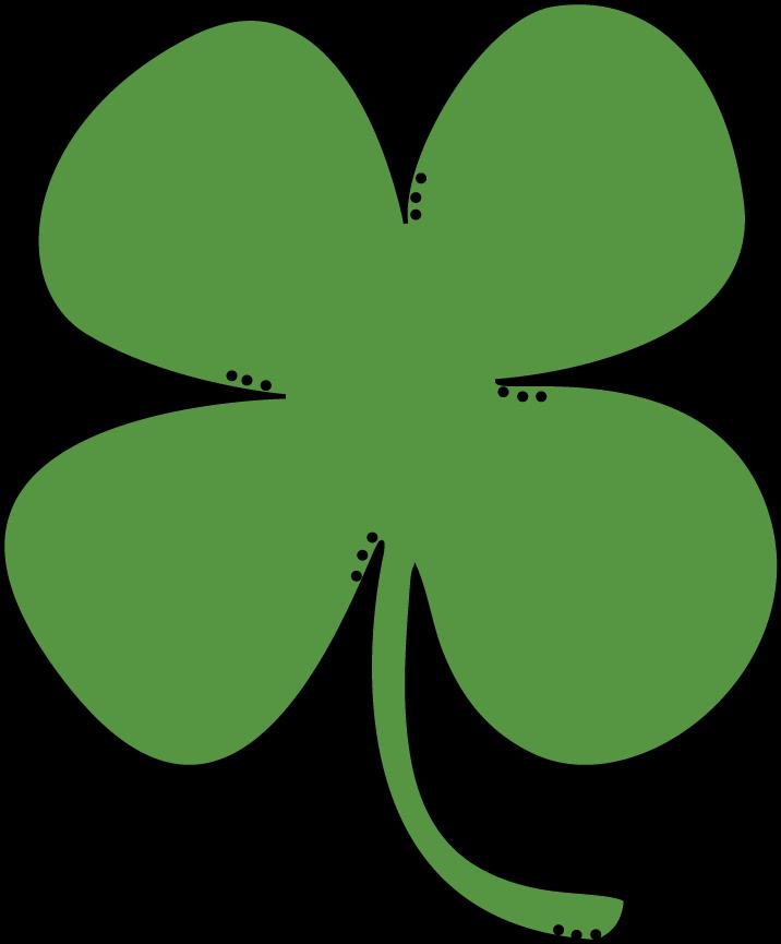 Ireland Clip Art Free.