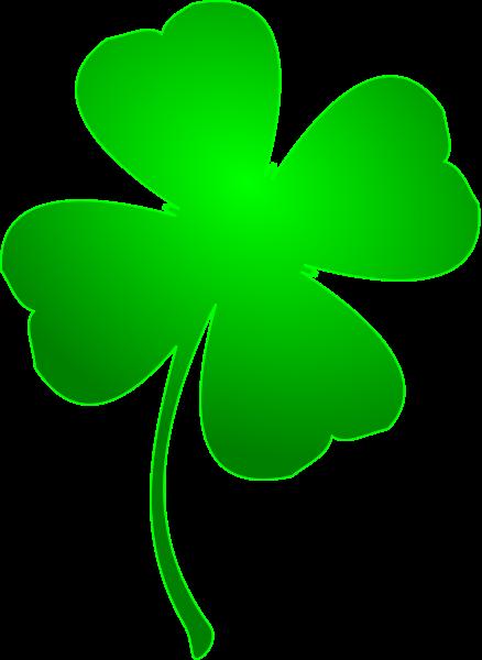 Irish Clipart & Irish Clip Art Images.