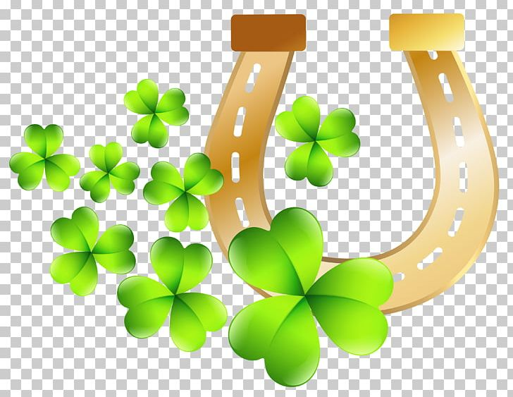 Ireland St. Patrick\'s Day Shamrocks Saint Patrick\'s Day.