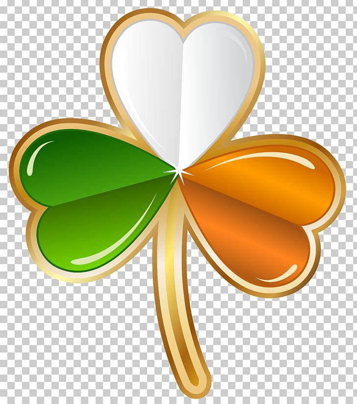 Ireland Shamrock Saint Patrick's Day Irish People PNG, Clipart.