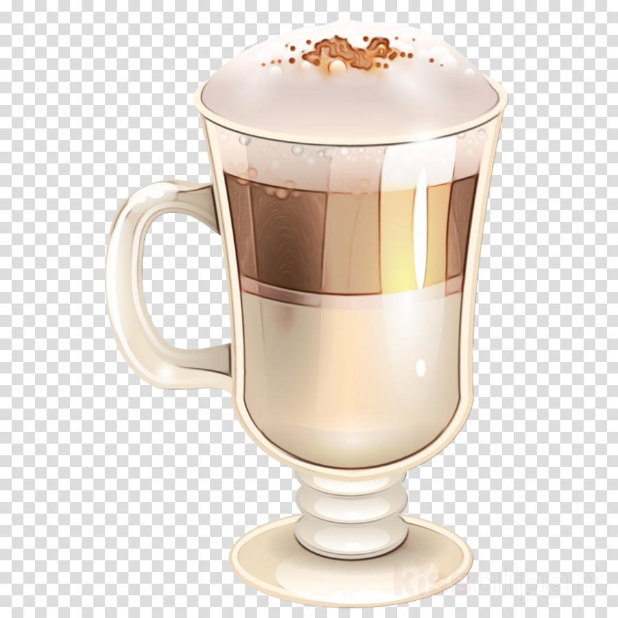 Coffee clipart.