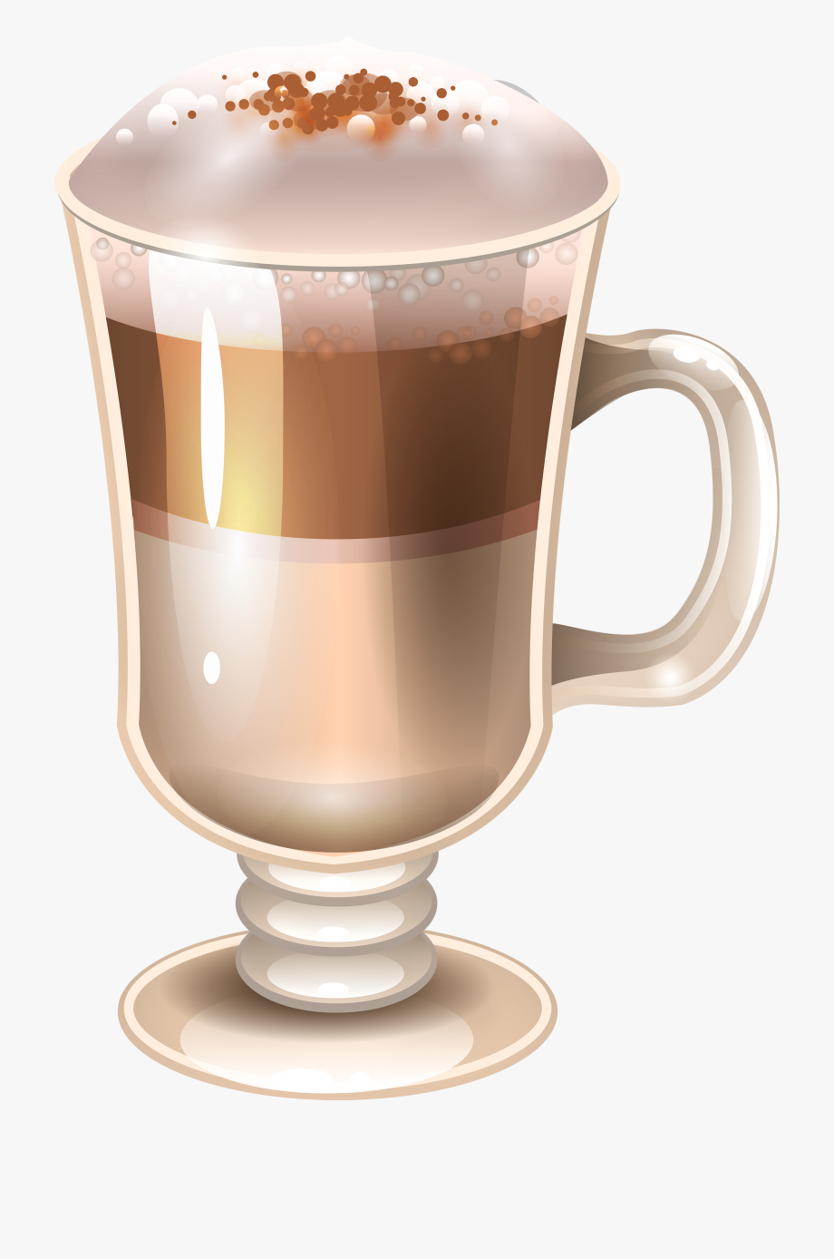 Coffee Clip Art Free Clipart Images.