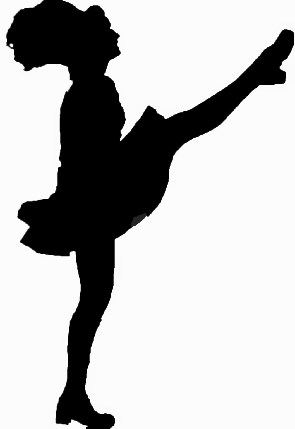 Free Irish Dance Cliparts, Download Free Clip Art, Free Clip Art on.