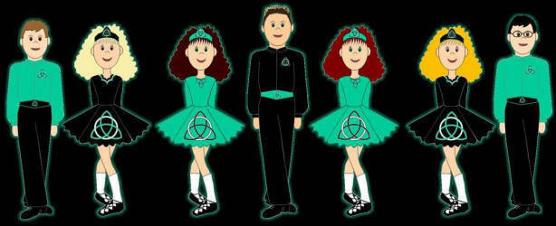 Free Irish Dance Cliparts, Download Free Clip Art, Free Clip.