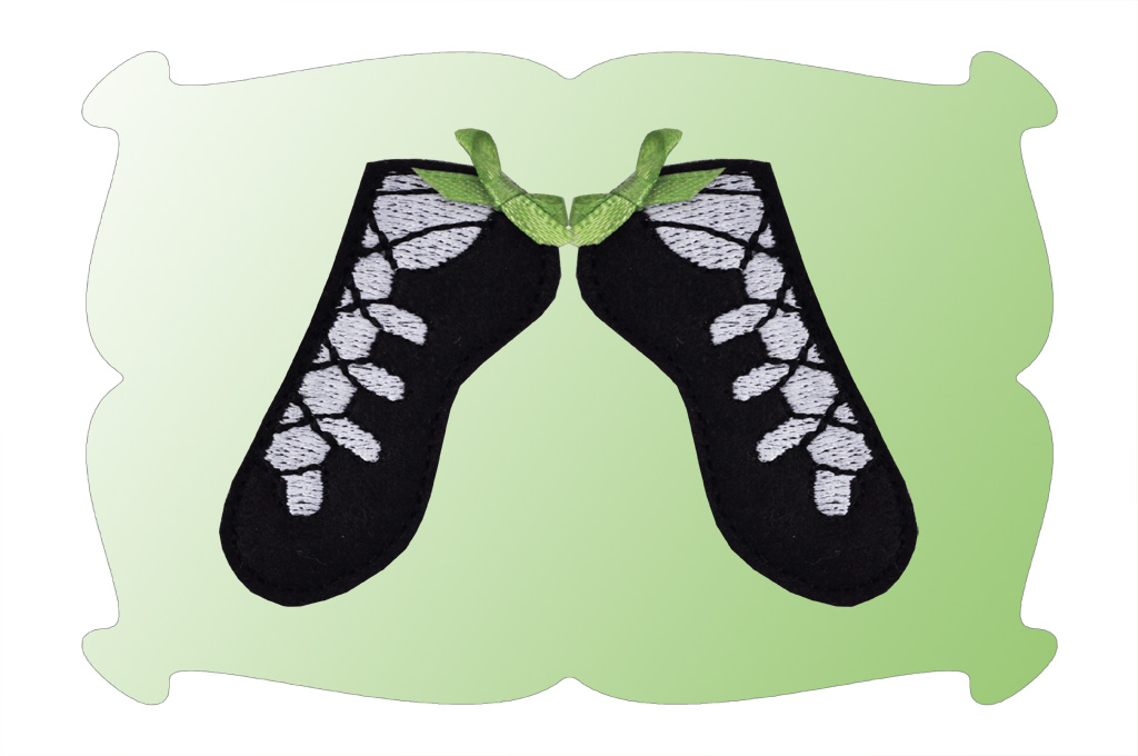 Free Irish Dance Cliparts, Download Free Clip Art, Free Clip.