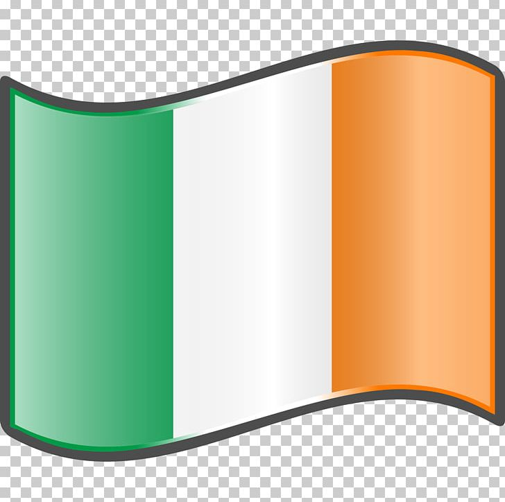 Flag Of Ireland Irish Flag Of Northern Ireland PNG, Clipart, Angle.