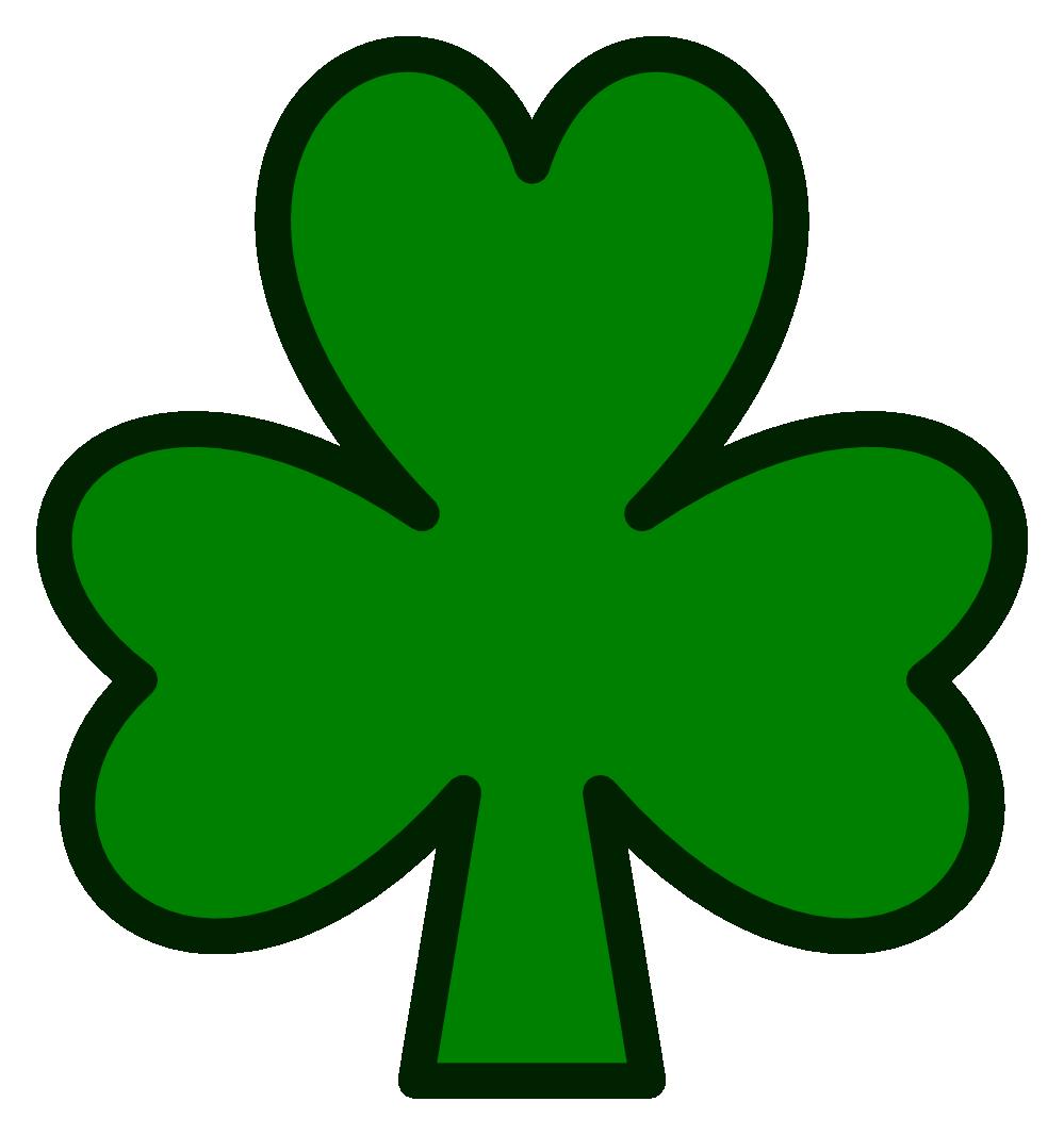Irish clip art clipart 2.
