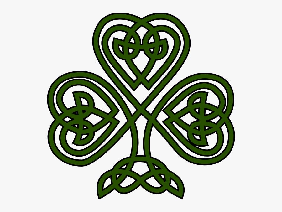 Free Irish Fonts.