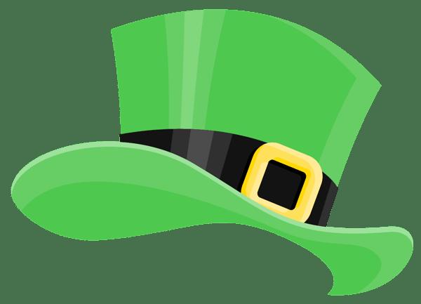 Irish hat clipart 1 » Clipart Portal.