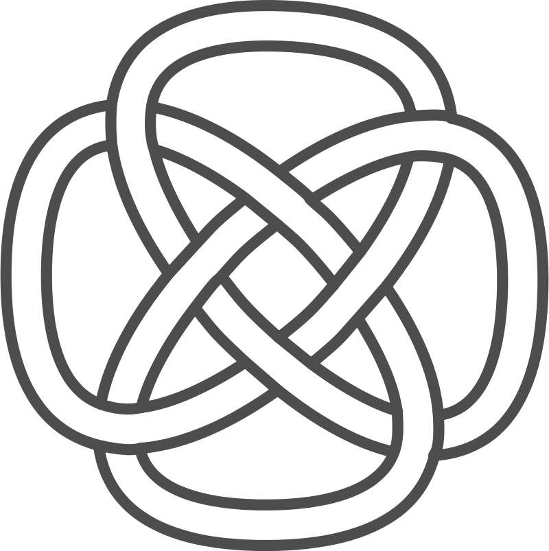 Free Celtic Knot Clipart, Download Free Clip Art, Free Clip.