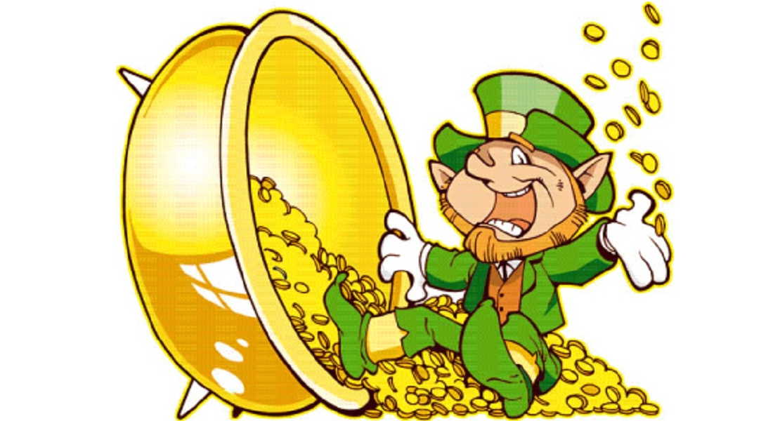 Free Pictures Of Irish Leprechauns, Download Free Clip Art, Free.
