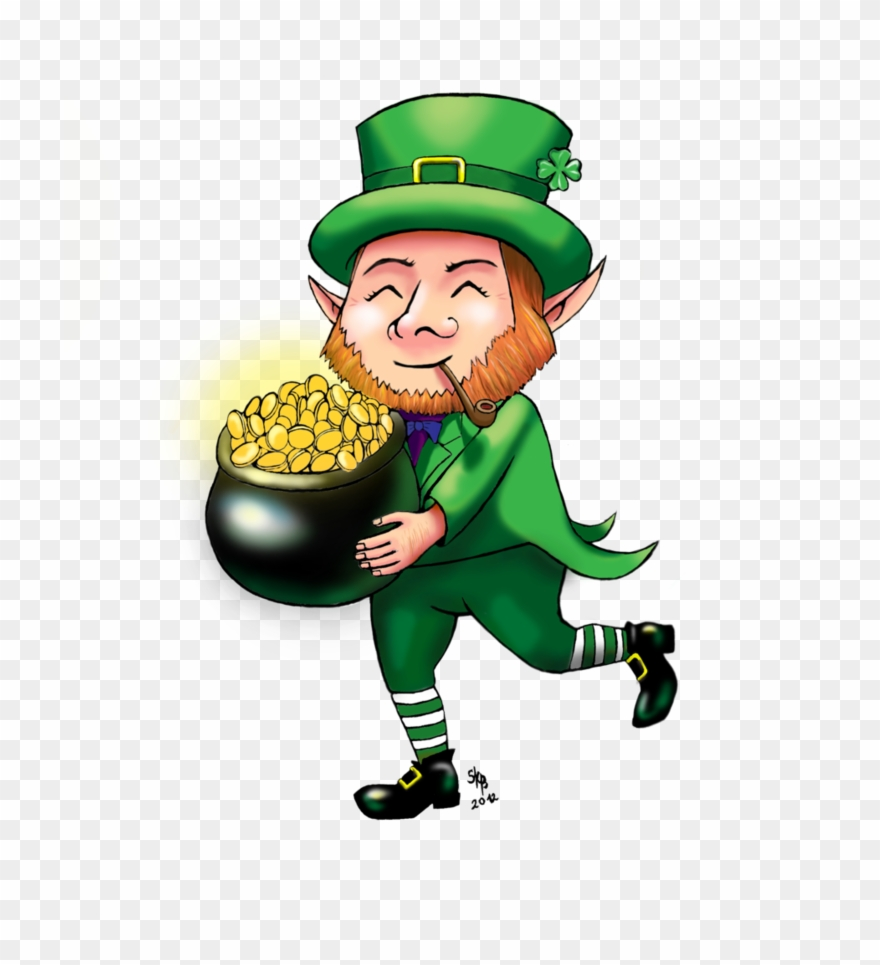 Patrick's Day Graphics, Backgrounds, Vectors, Pngs.