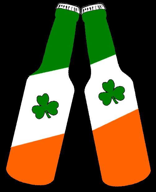 Irish PNG Transparent Irish.PNG Images..