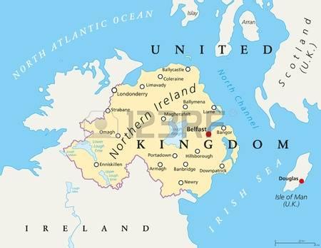 110 Irish Sea Cliparts, Stock Vector And Royalty Free Irish Sea.