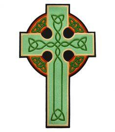 Free Religious Cross Clip Art.