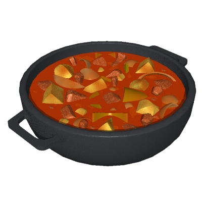 Free Cliparts Beef Stew, Download Free Clip Art, Free Clip.