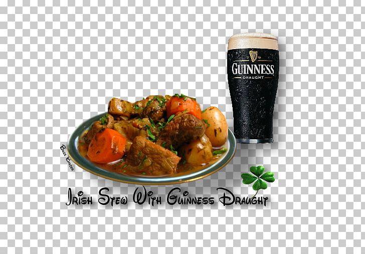 Irish Stew Guinness Irish Cuisine Beer Gravy PNG, Clipart.