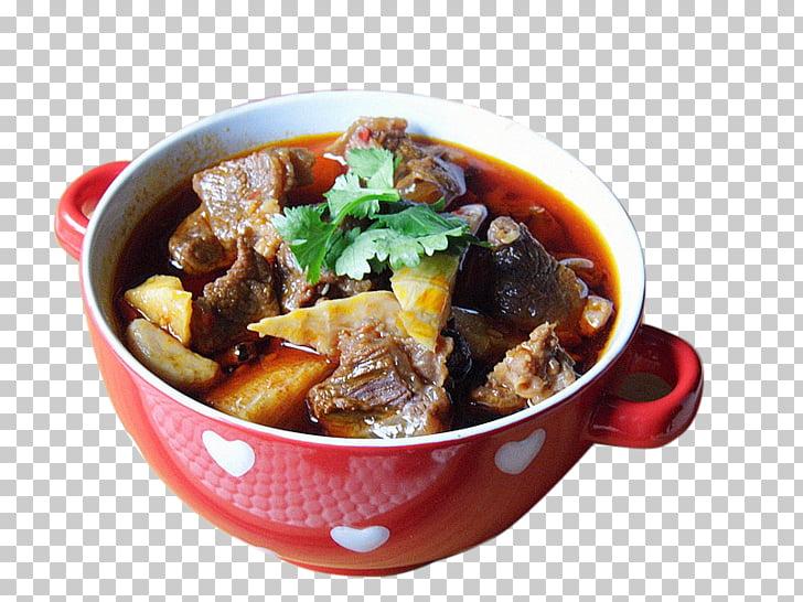 Irish stew Curry Chinese cuisine Vegetarian cuisine, Spicy.