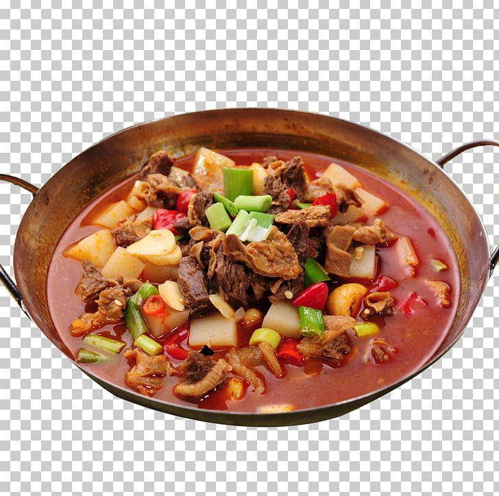 Goulash Irish Stew Brisket Meat Beef PNG, Clipart, Art, Art.