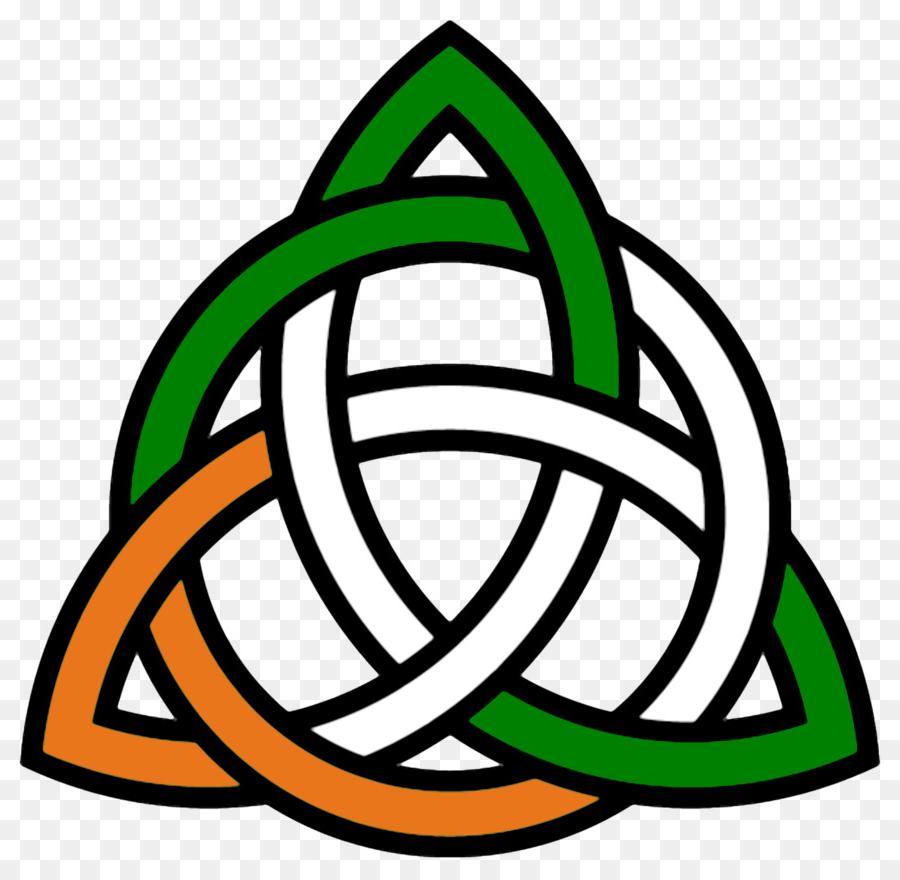 Best HD Celtic Symbols Clip Art Pictures » Free Vector Art.