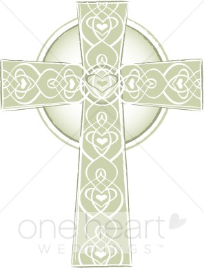Irish wedding clipart 1 » Clipart Station.