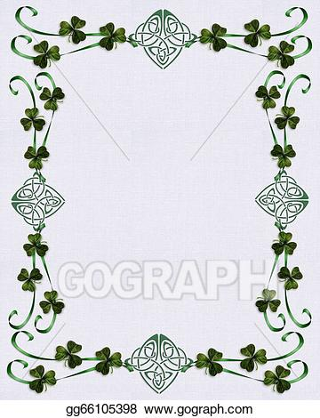 Irish wedding clipart 6 » Clipart Station.