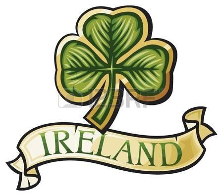 1,058 Dublin Ireland Stock Vector Illustration And Royalty Free.