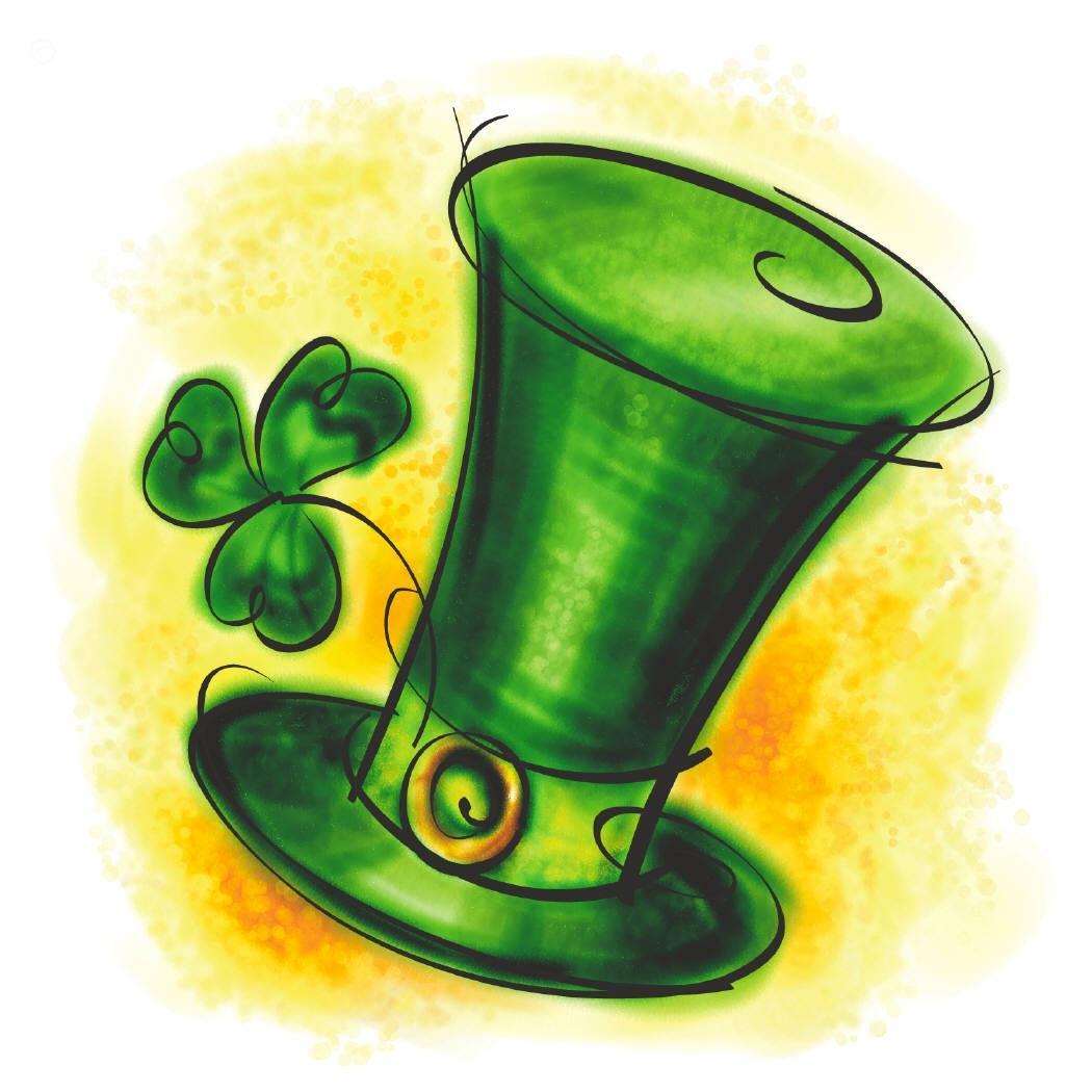 Irlanda, tierra de tradiciones ~ Descubre Irlanda.