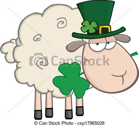 Irish Clipart and Stock Illustrations. 27,159 Irish vector EPS.