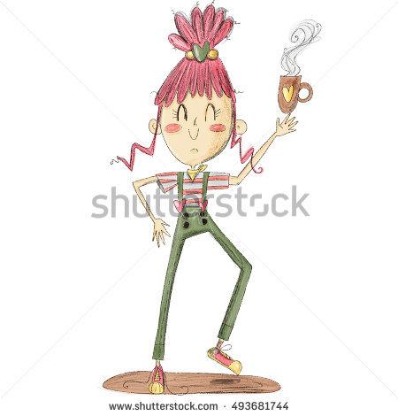 Irma Zmiric Cetinkaya's Portfolio on Shutterstock.