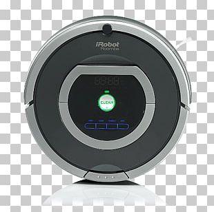 Irobot PNG Images, Irobot Clipart Free Download.