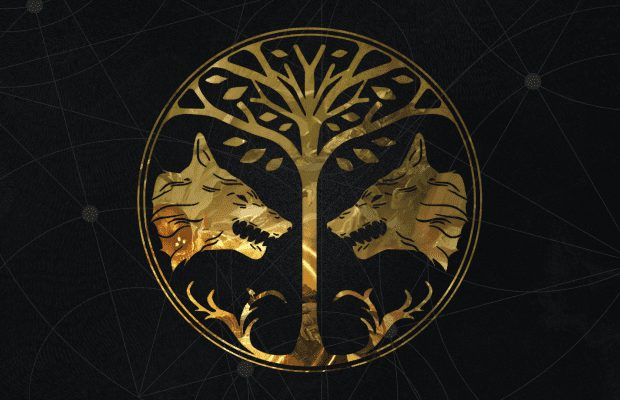 The latest Iron Banner update in Destiny 2 is a problem for.