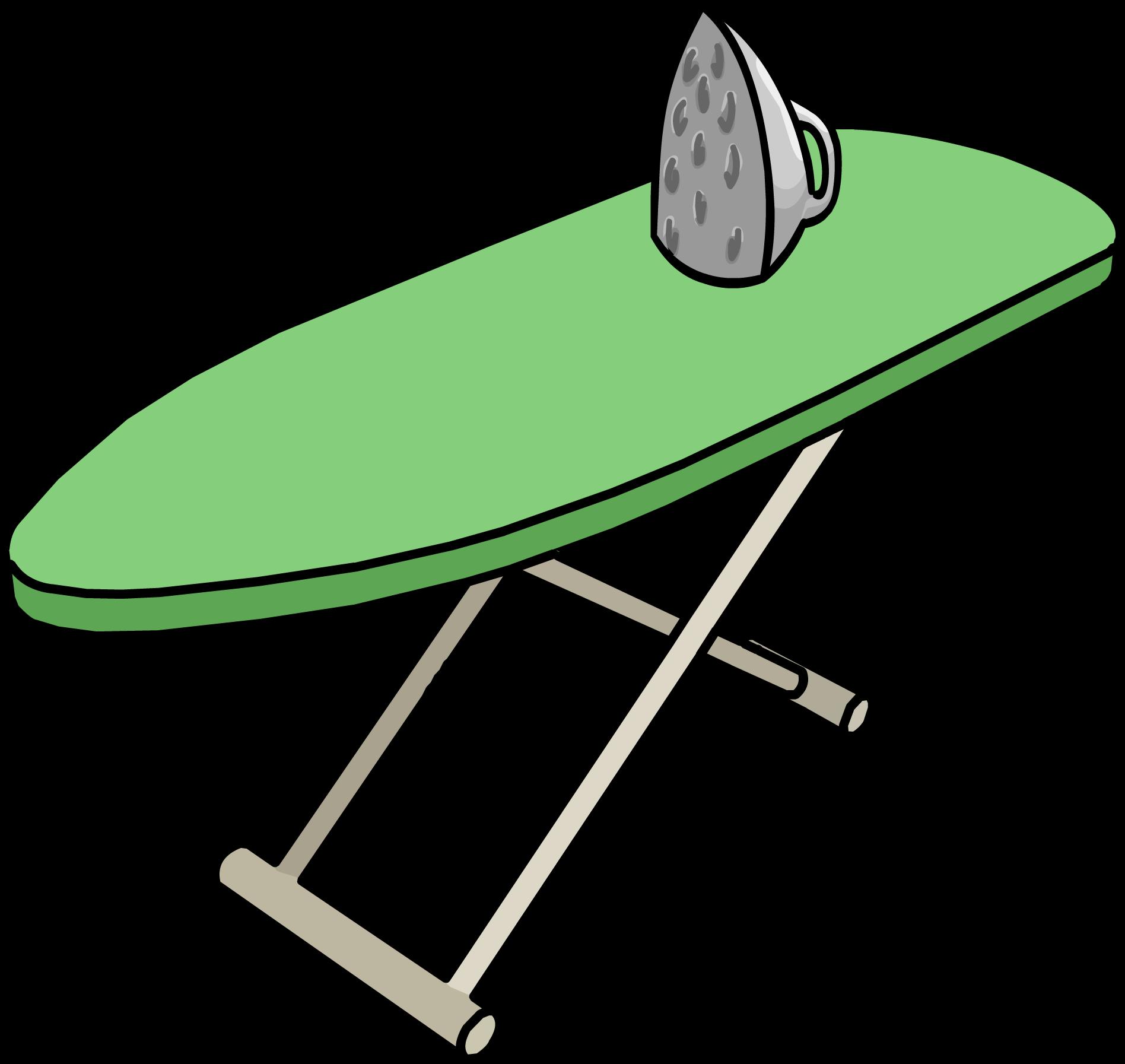 Iron clipart iron board, Picture #1421836 iron clipart iron.
