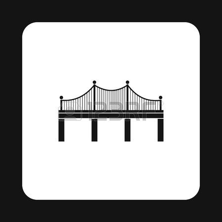 271 Iron Bridge Cliparts, Stock Vector And Royalty Free Iron.
