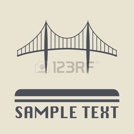 312 Iron Bridge Cliparts, Stock Vector And Royalty Free Iron.