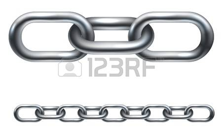 15,491 Metal Chain Stock Illustrations, Cliparts And Royalty Free.