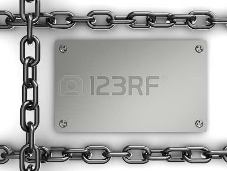 6,533 Iron Chains Stock Vector Illustration And Royalty Free Iron.