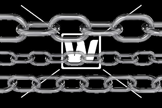 Chain Nine.