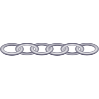 Chain Clip Art Free.