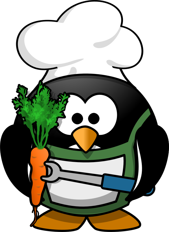 Cook clipart iron chef, Picture #794491 cook clipart iron chef.