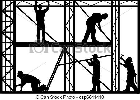 Iron worker Vector Clipart EPS Images. 1,293 Iron worker clip art.