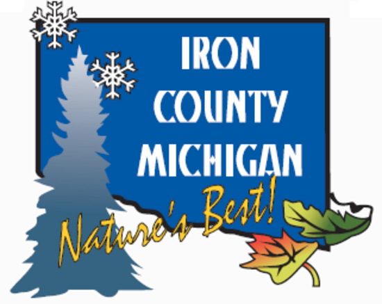 Iron County Chamber of Commerce.