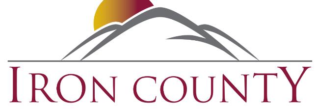 Iron County Economic Partnership.