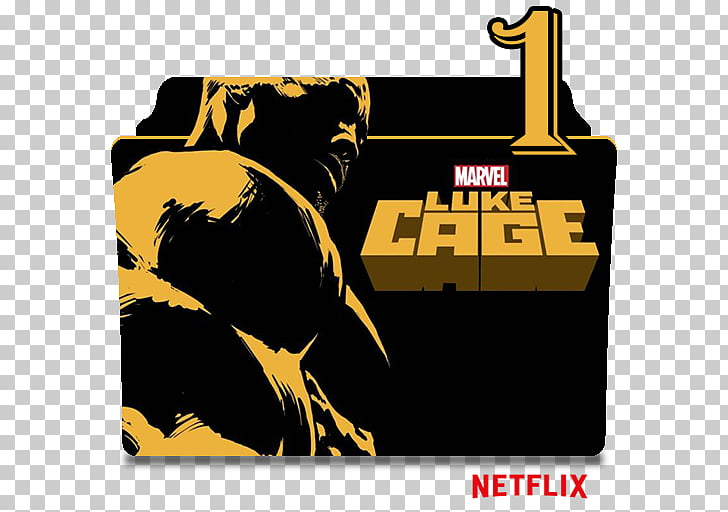 Luke Cage, Season 2 Jessica Jones Iron Fist Marvel Cinematic.