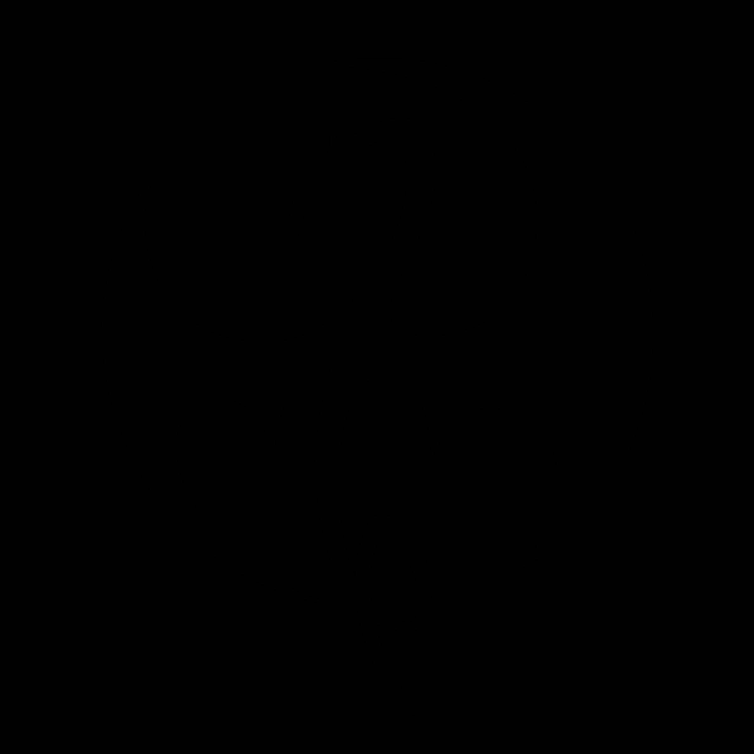 Iron Fist Marvel Cinematic Universe Captain America Logo.