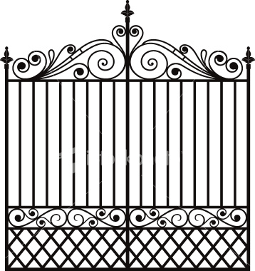 1000+ images about Wrought Iron Patterns on Pinterest.